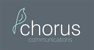Chorus PR